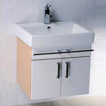 凱撒衛浴  檯面式瓷盆浴櫃組  LF5320_EH160