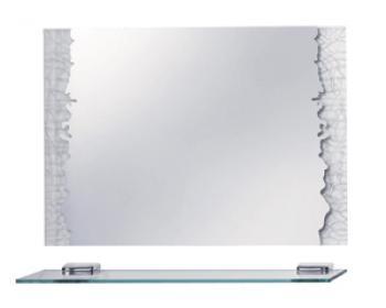 凱撒衛浴  防霧化妝鏡  M715