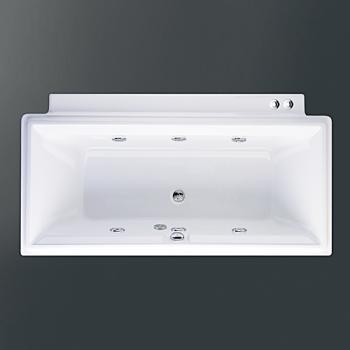 MOGEN 按摩浴缸  Lasting MB04P