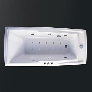 MOGEN 按摩浴缸 Spirit MB05A