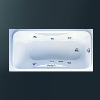 MOGEN 按摩浴缸  Genial  MB08P