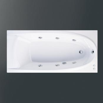 MOGEN 按摩浴缸  Fine MB10P
