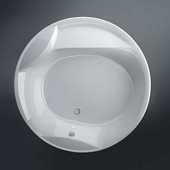 MOGEN 按摩浴缸  Attain MB18