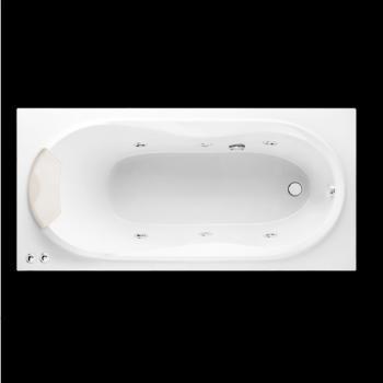 MOGEN 按摩浴缸  Benign MB20HA