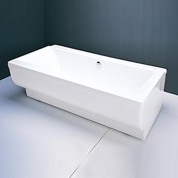 MOGEN  獨立浴缸 Glory MBS03