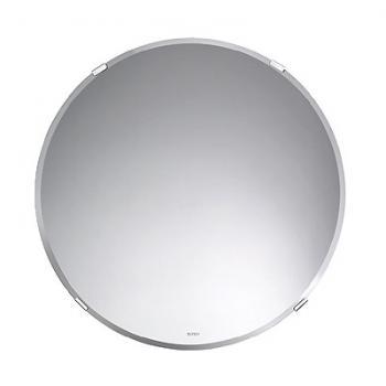 TOTO  化妝鏡  MRT580G