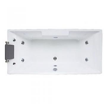 凱撒衛浴  水療按摩浴缸/空缸 MT(MH)012E-F-G
