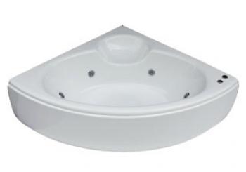 凱撒衛浴  水療按摩浴缸/空缸  MT511E_MH511E