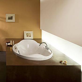 MOGEN 浴缸/空缸  Miracle MB09