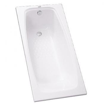 TOTO 壓克力浴缸  PAY1510PE