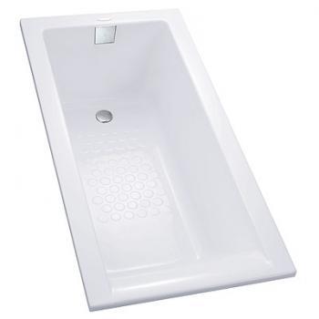 TOTO 壓克力浴缸  PAY1580PE