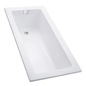 TOTO 壓克力浴缸  PAY1600E