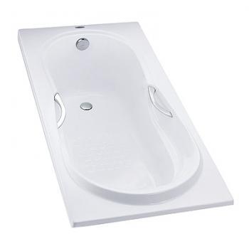 TOTO 壓克力浴缸  PAY1770H