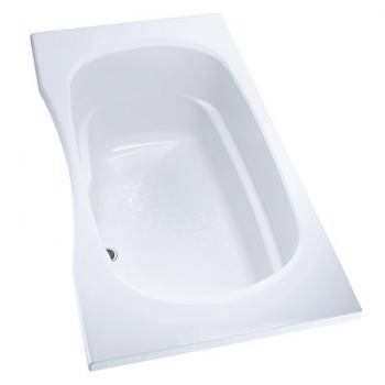 TOTO  FRP浴缸  PBA1400