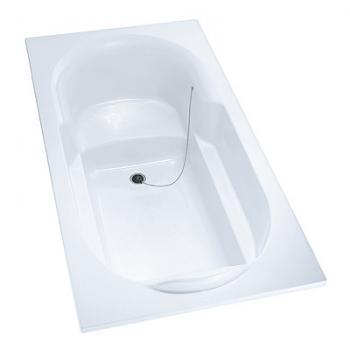 TOTO  FRP浴缸  PBA1650R_L