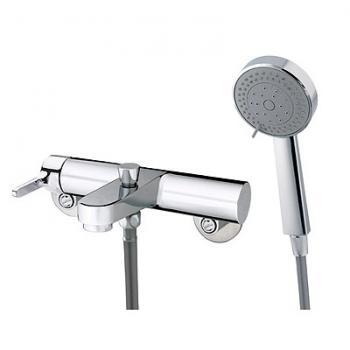 TOTO 淋浴用單槍龍頭 TWM601