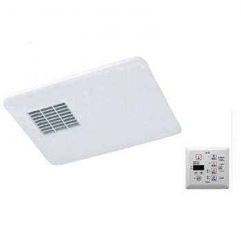 TOTO 浴室暖房乾燥機 TYB131GKTR