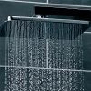 TOTO 控溫淋浴柱 TMC95V101R