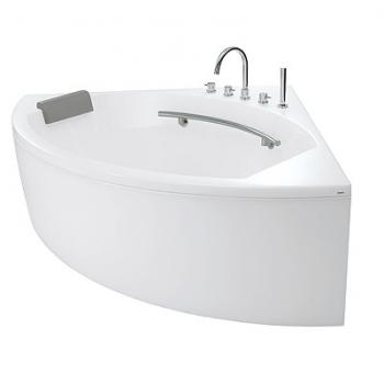 TOTO 珠光浴缸 PPY1543HP