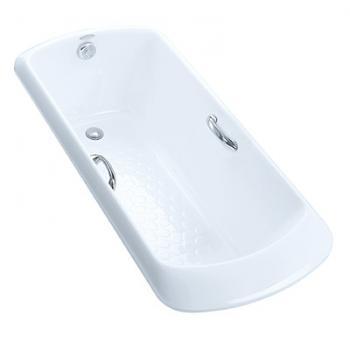 TOTO 珠光浴缸 PPY1700HP