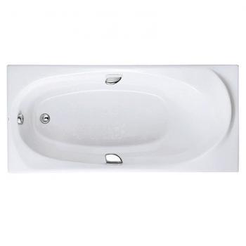 TOTO 珠光浴缸  PPY1710HW