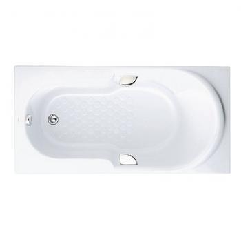 TOTO 珠光浴缸-氣泡按摩  PPYB1510ZR_LHPWET