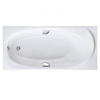 TOTO 珠光浴缸-氣泡按摩  PPYB1710ZR_LHPWET