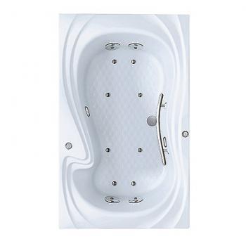 TOTO SEB浴缸 PVZ1800JK