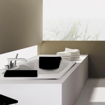MOGEN 浴缸/空缸  Patio MB25