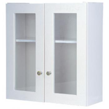 凱撒衛浴  儲物櫃  Q1212