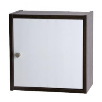 凱撒衛浴  單門吊櫃  Q1215