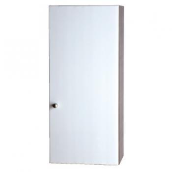 凱撒衛浴  單門長吊櫃  Q1218