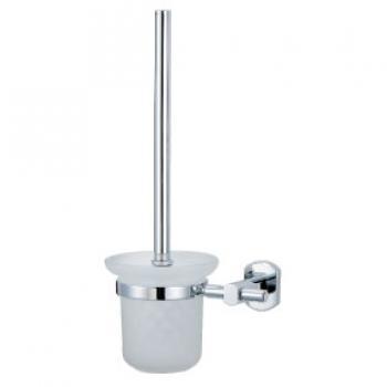 凱撒衛浴  馬桶刷架  Q7308