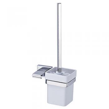 凱撒衛浴  馬桶刷架  Q7808
