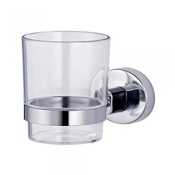 凱撒衛浴  漱口杯架  Q8103