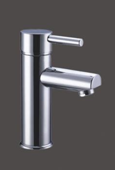 英國CRW精品衛浴 出水龍頭  R3228