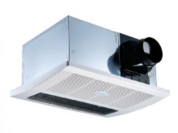 ALASKA 阿拉斯加  多功能浴室暖風乾燥機  RS518_RS528