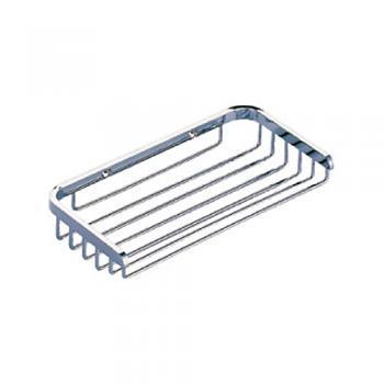凱撒衛浴  單扁鐵方型架  ST830