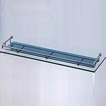 凱撒衛浴  平台架  ST840