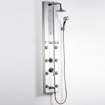 HCG 和成衛浴 淋浴柱  ST8782
