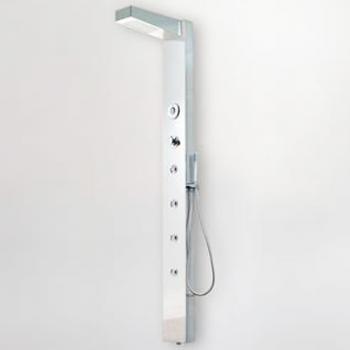 HCG 和成衛浴 智慧型淋浴柱  ST8801A_H