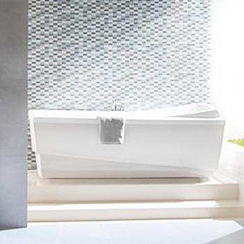 MOGEN  獨立浴缸/按摩浴缸 Spirit MBS05A