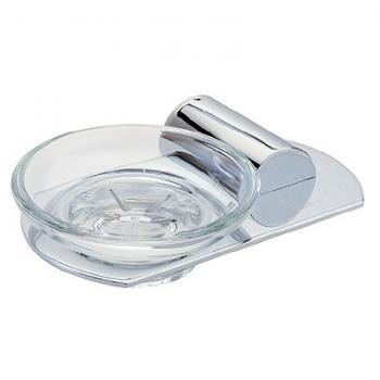 TOTO  肥皂架  TS705