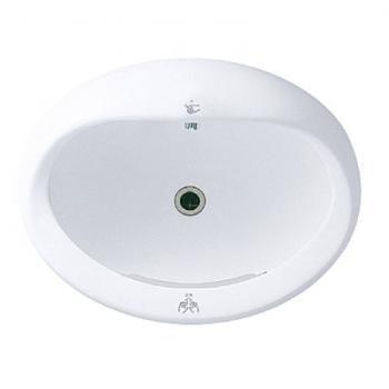 TOTO  全自動洗面烘手器  TYL223