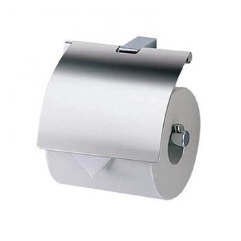 TOTO 衛生紙架  YH45R
