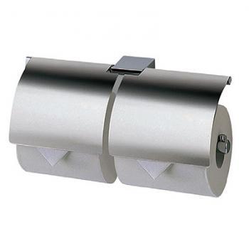 TOTO 雙連式衛生紙架  YH45W