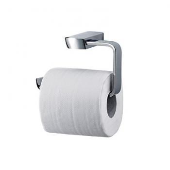 TOTO 衛生紙架  YH86