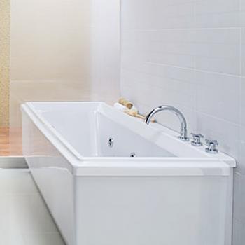 MOGEN  獨立浴缸  Lasting MBS04