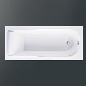 MOGEN 浴缸/空缸  Proud MB11