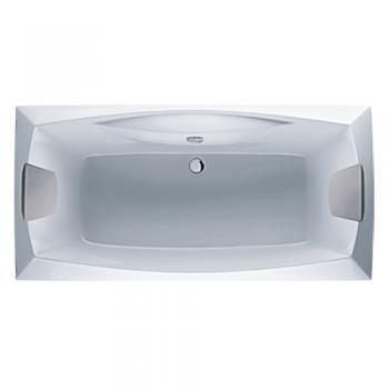 MOGEN 浴缸/空缸  Diff MB27